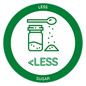 less-sugar.png