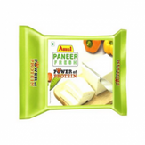 amul-diced-paneer-delivery-singapore.png