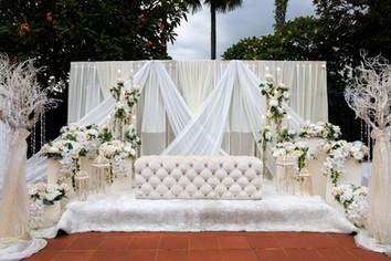 outdoor malay wedding singapore.jpg