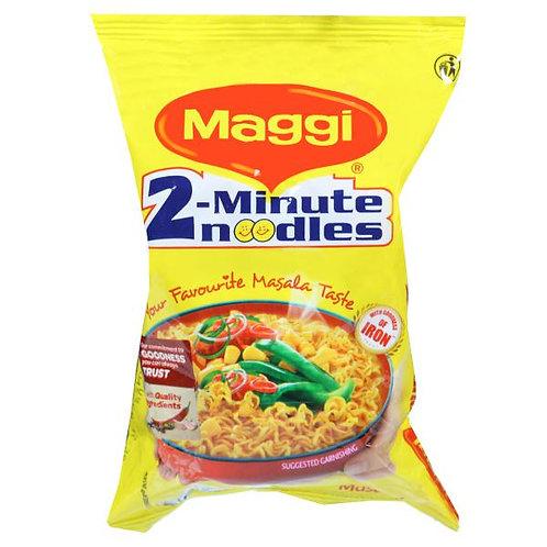 Maggi masala noodle (70gm)
