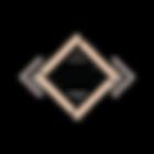 e-ECLECTIQUE-LOGO-BLACK.png