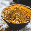 Cumin-Powder-indian-grocery-online-singa