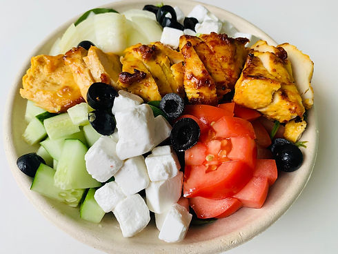 greek chicken salad.jpeg