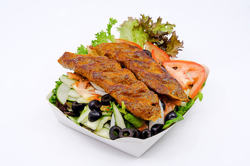 Lamb-kebab-delivery-singapore-3.jpg