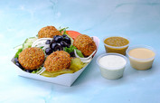 best-falafel-delivery-singapore-2.jpg
