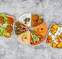 mediterranean-food-delivery-singapore.jp