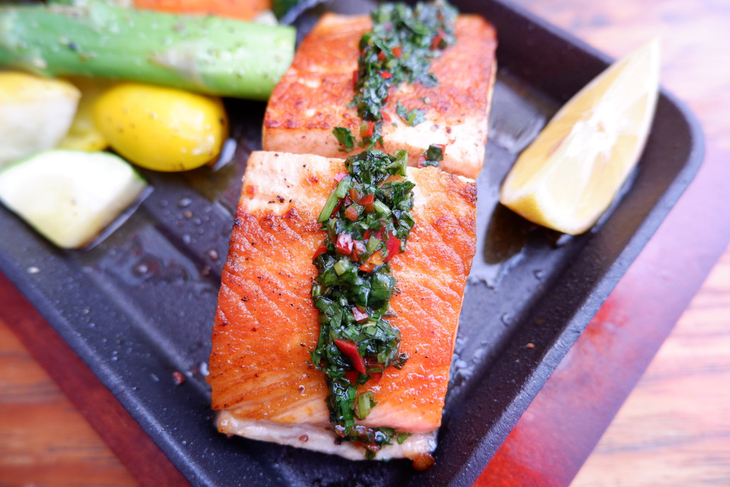 salmon grille.jpg