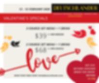 CQ-DL-ValentineMenu-2020.png