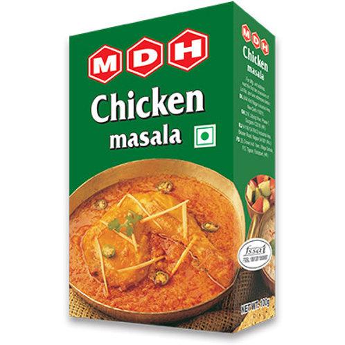 MDH chicken masala (100gm)