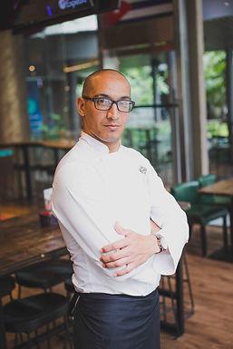 cuban-chef-singapore-alex-moreno.jpg