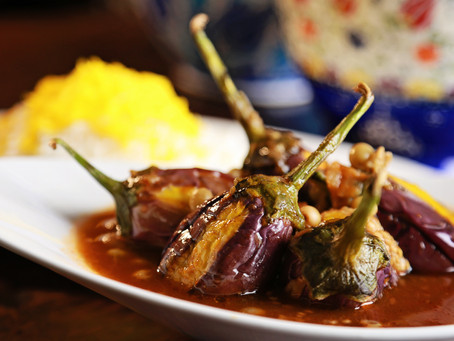 Food Delivery in Singapore: 13 Top Vegetarian & Vegan-Friendly Restaurants Delivering Indulgent Nosh