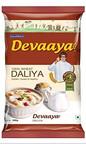 devaaya-daliya-flour-500gm-delivery-sing