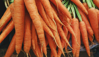 carrots-online-groceries-singapore.jpeg