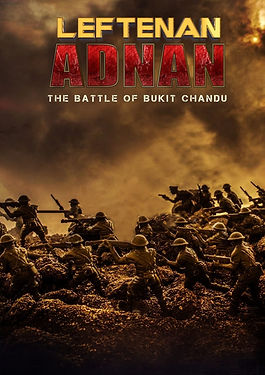 escape-room-singapore- Leftenan Adnan –