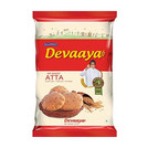 devaya-chakki-aata-flour-5kg-delivery-si
