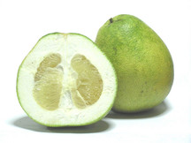 Citrus_grandis_pomelo_delivery_groceries