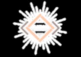 Eclectique F&B Concepts Logo