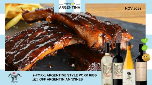 taste of argentina.png