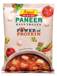 amul-diced-paneer-delivery-singapore.jpg