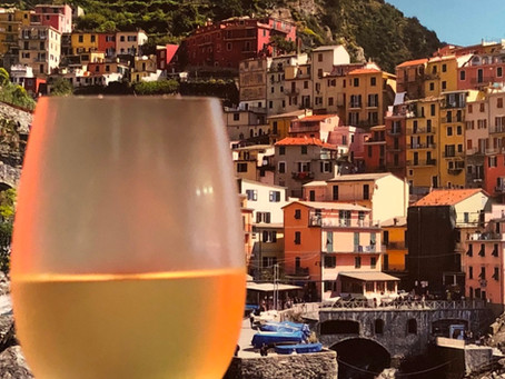 Pita Tree Mediterranean Kitchen & Bar opens in Boat Quay