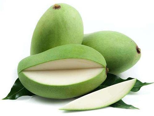 Raw mango (1kg)