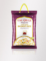 lal-qilla-majestic-basmati-rice-delivery