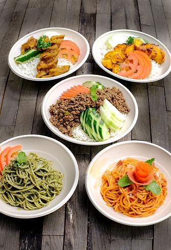 Pita Tree - pasta and rice bowls.jpg