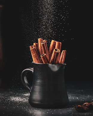cinnamon-sticks-singapore.jpeg
