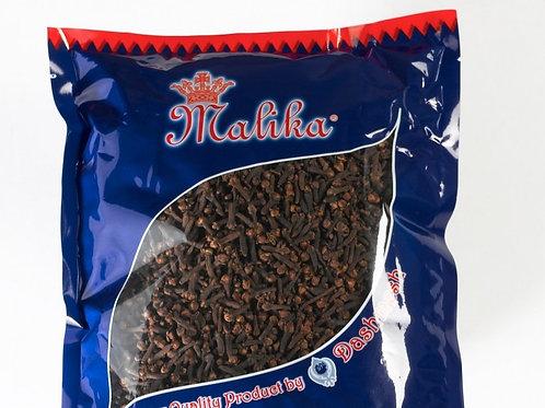 Malika cloves (100gm)