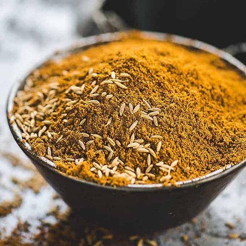 Cumin powder (100gm)