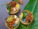 Nusantara-Singapore_edited.jpg