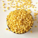 yellow-split-gram-small-mung-dal-deliver