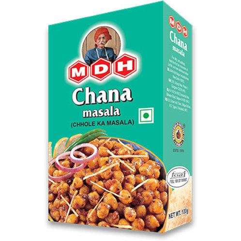 MDH chana masala (100gm)