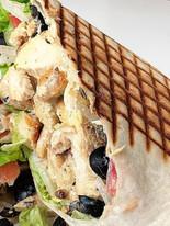 Greek-wraps.jpg