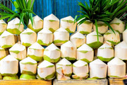 thai-coconut-delivery-groceries-singapor