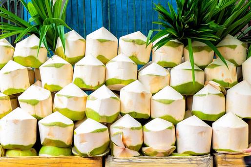 thai-coconut-delivery-groceries-singapor