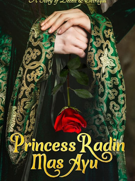 escape-room-singapore-princess-radin-mas