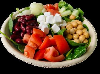 mediterranean-hummus-salad-singapore.png