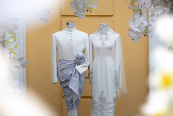 malay wedding singapore.jpg