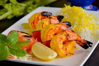 Prawn Kebabs.jpg