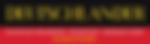 Deutschlander-outlined-logo.png