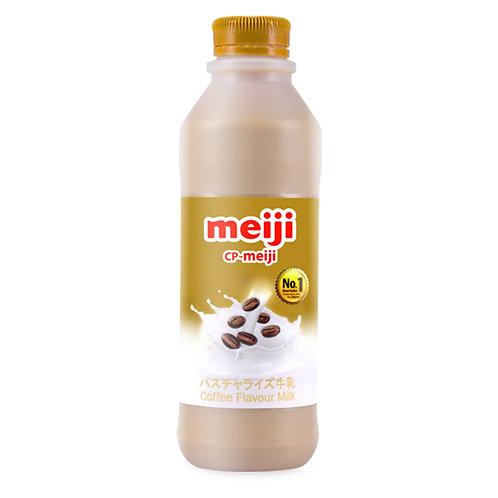 Meiji coffee milk (830ml)