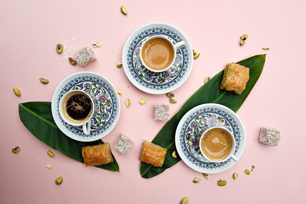 greek food singapore, turkish food singapore, persian food singapore