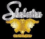 Shabestan Persian Restaurant | Middle Eastern Restaurant Singapore