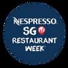 Nespresso Restaurant week.png