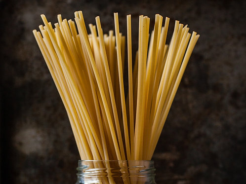 Spaghetti (500gm)