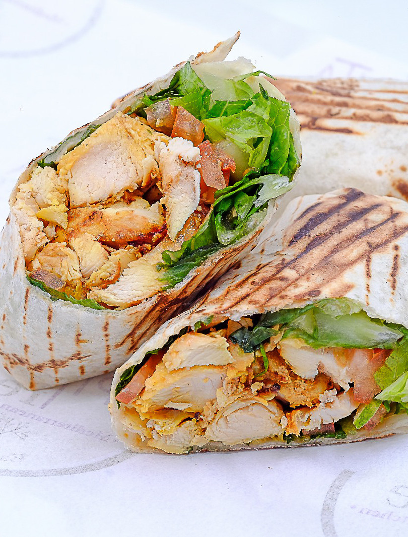chicken-kebab-wrap-delivery-singapore-2.