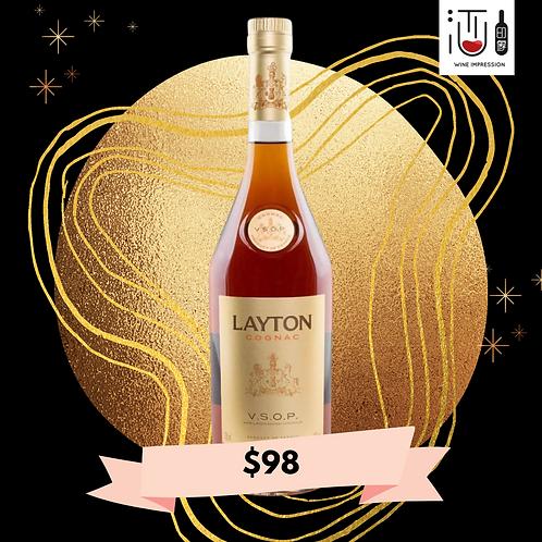 Layton Cognac VSOP