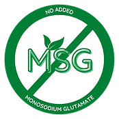 no-msg.png