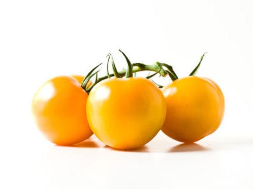 Yellow tomatoes (500gm)
